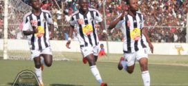 LINAFOOT: Lupopo s'incline devant Mazembe (1-2)