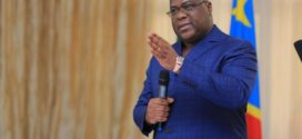 Tension institutionnelle: qu'attend Félix Tshisekedi pour fixer l'opinion !